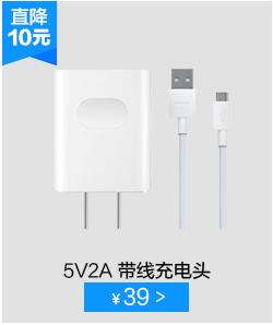 5V2A充电器