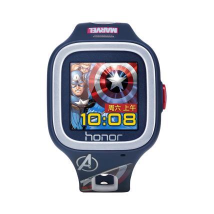 (618大促)荣耀小K 儿童通话手表