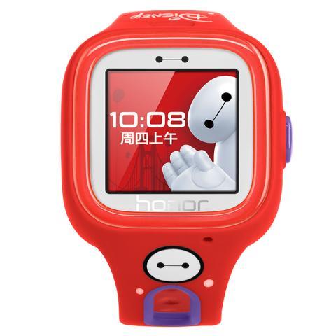 荣耀小K 儿童通话手表