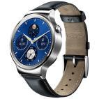 HUAWEI WATCH 智能手表 W1