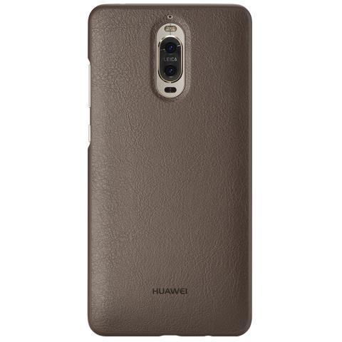 HUAWEI Mate 9 Pro 手机导航套件(棕色)