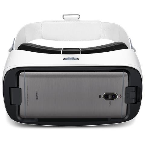 HUAWEI VR (砂岩白)