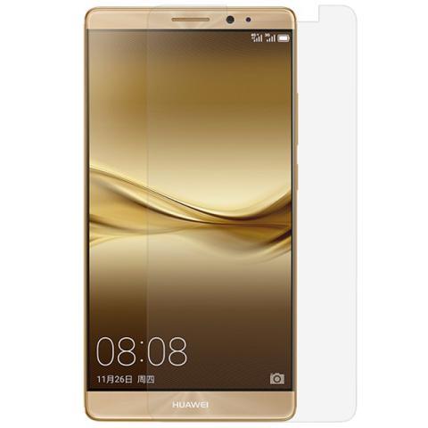 手机钢化膜 适用于HUAWEI Mate 8(高透)