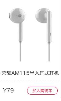AM115