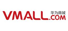 Vmall.com - 华为商城