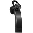 (热门配件)荣耀小口哨 AM07  蓝牙耳机