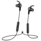 (热门配件)荣耀xSport运动蓝牙耳机