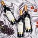 法国嘉宝酒庄红葡萄酒