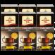 斯里兰卡锡尔德伯爵红茶 X6