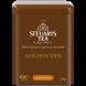 斯里兰卡锡尔德金针白茶
