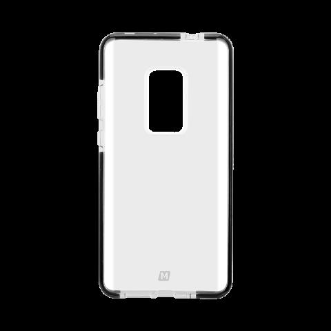 MOMAX Huawei Mate 20 TPU防摔保护壳-黑色