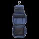 MOMAX 多功能收纳旅行包SR5B