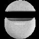 MOMAX HUAWEI FreeBuds 3 无线耳机保护皮套