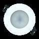 水母云全彩智能筒灯