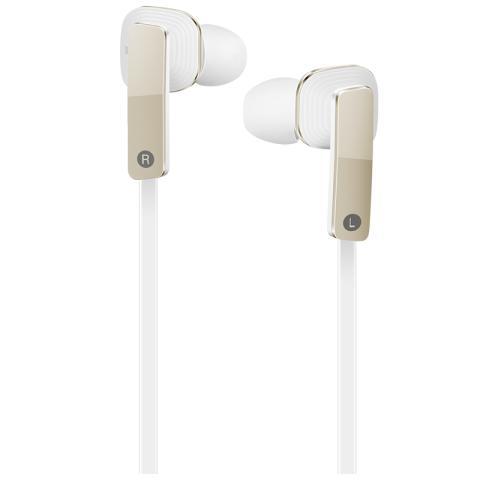 (热门配件)荣耀圈铁耳机