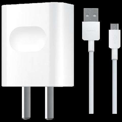 (热门配件)电源适配器5V1A手机充电器 USB充电头