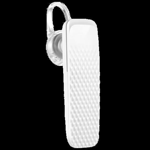 (热门配件)华为 Colortooth 多彩蓝牙耳机