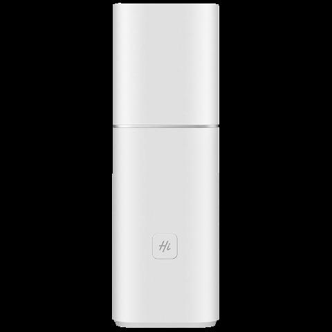 华为路由器 A1(白色)