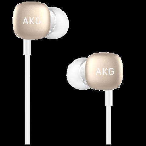 AKG H300耳机