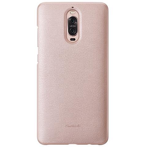 HUAWEI Mate 9 Pro 手机导航套件(粉色)