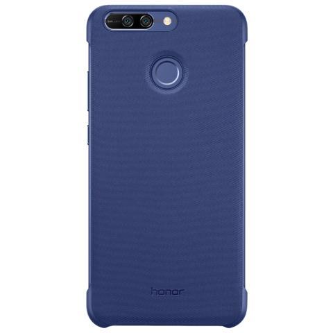 荣耀V9 手机导航套件(蓝色)