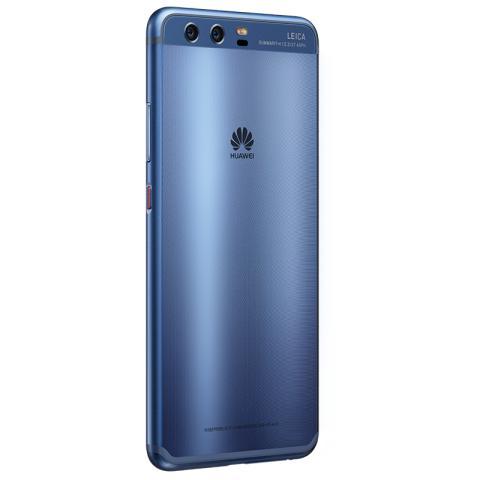 HUAWEI P10 4GB+64GB 全网通版(钻雕蓝)