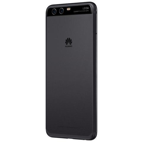 HUAWEI P10 4GB+64GB 全网通版(曜石黑)