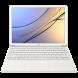 【订金】HUAWEI MateBook E 二合一笔记本电脑