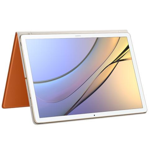 (华为)HUAWEI MateBook E 12英寸时尚二合一笔记本电脑