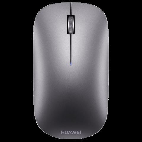 HUAWEI 蓝牙鼠标(灰色)