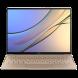 HUAWEI MateBook X 笔记本电脑