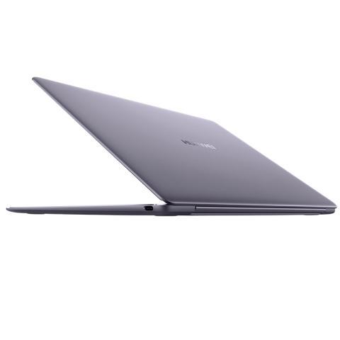 (华为)HUAWEI MateBook X 13英寸轻薄笔记本电脑