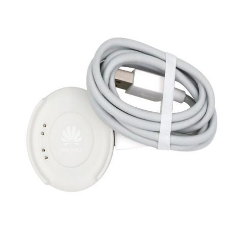 荣耀手表S1 充电底座(白色)