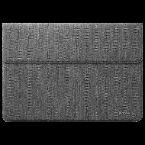 HUAWEI 内胆包(灰色)