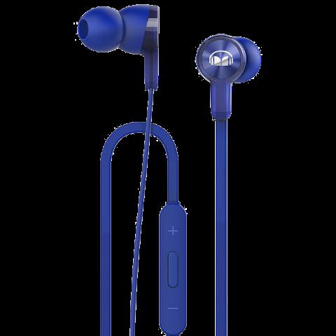 荣耀魔声耳机(蓝色)