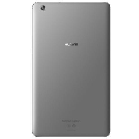 华为平板 M3 青春版 8英寸 3GB+32GB WiFi版(苍穹灰)