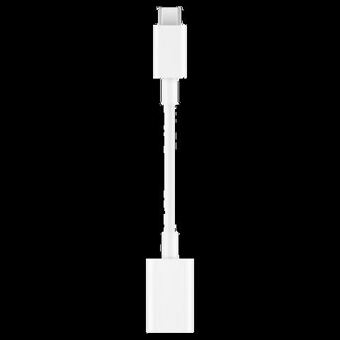 华为 Type-C OTG 转接线