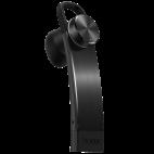荣耀小口哨 蓝牙耳机 Type C版(黑色)