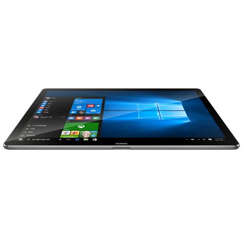 HUAWEI MateBook m7 8G 512G 内含键盘 手写笔 扩展坞