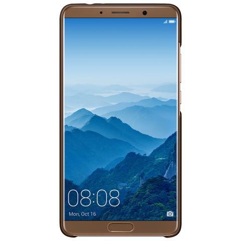 HUAWEI Mate 10 手机导航套件(棕色)