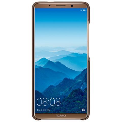 HUAWEI Mate 10 Pro 手机导航套件(棕色)