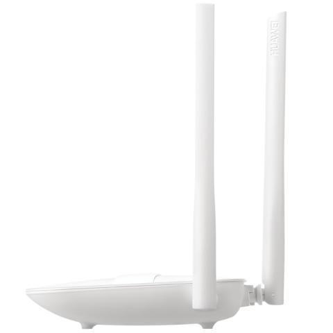 华为路由器WS5100(白色)