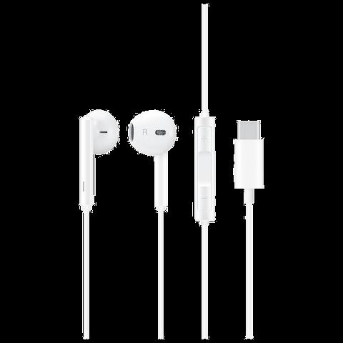华为经典耳机(USB Type-c版)
