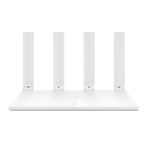 华为路由器WS5200(白色)