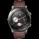 HUAWEI WATCH 2 Pro华为新款智能手表 4G版