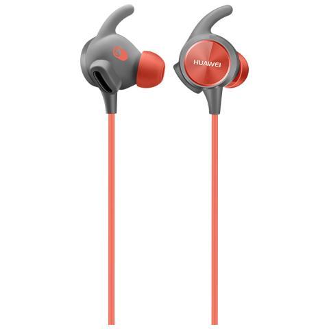 华为运动心率蓝牙耳机R1 Pro(红色)