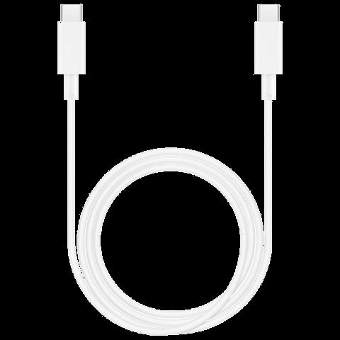 华为高速数据线 USB USB-C转USB-C
