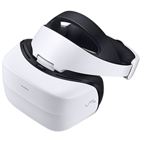 HUAWEI VR 2 虚拟现实眼镜
