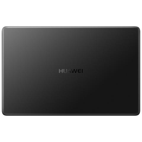 【新品】(华为)HUAWEI MateBook D(2018版)15.6英寸轻薄笔记本电脑