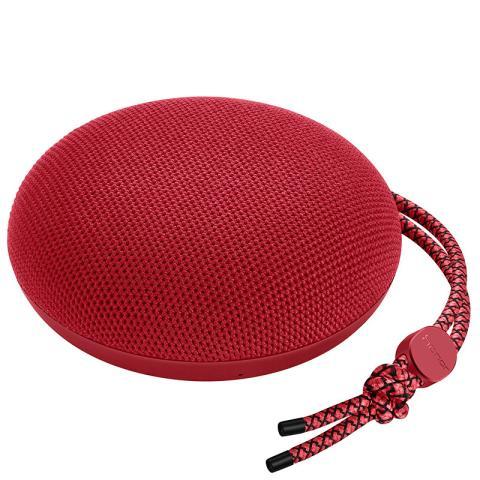 荣耀音乐小巨蛋(红色)
